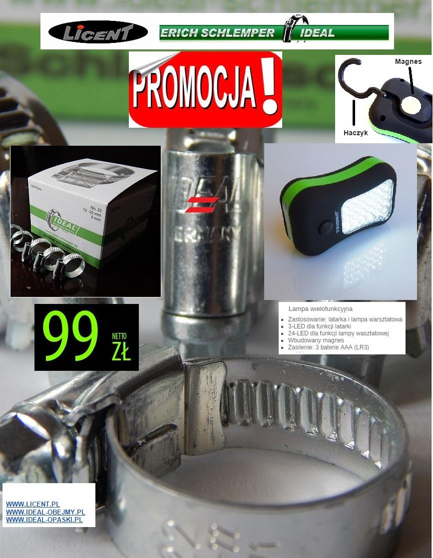 opaski_promo
