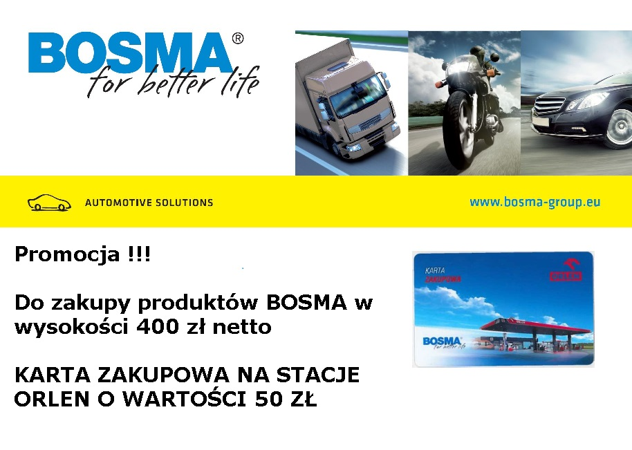 BOSMA_PALIWKO