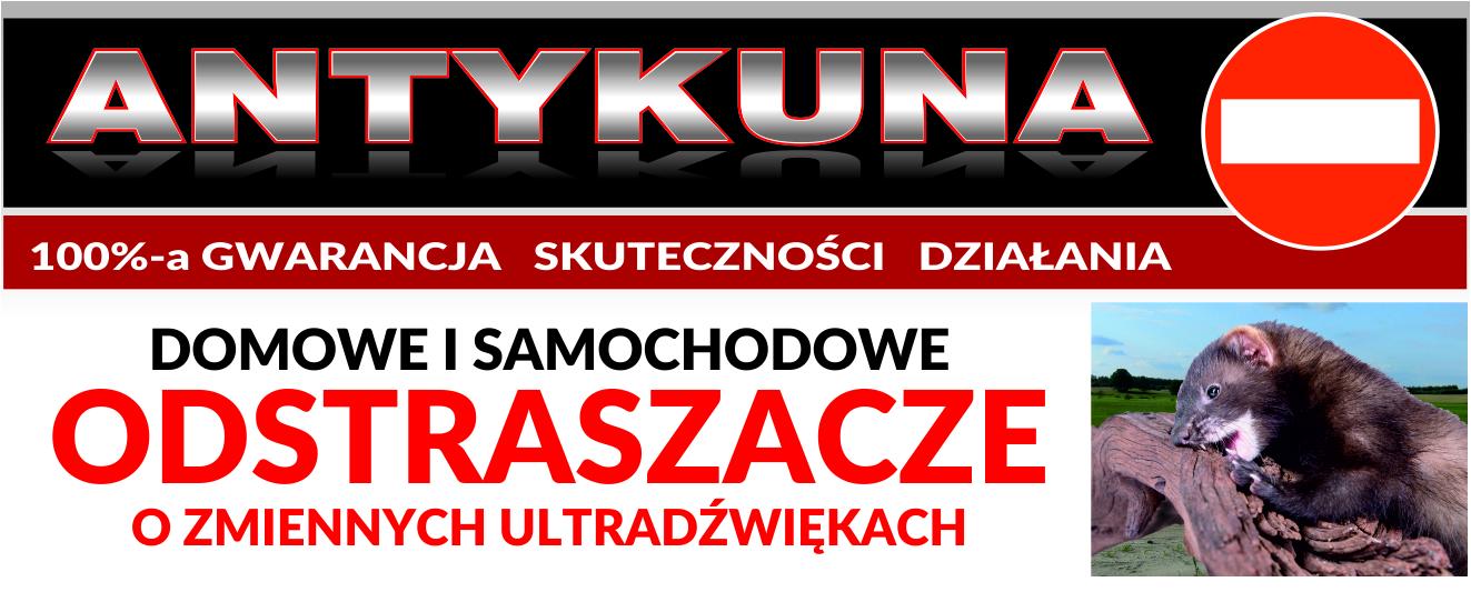 antykuna_na_strone